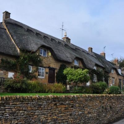 Ebrington- Cotswolds Tours Photos