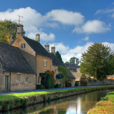 slaughter- Cotswolds Tours Photos