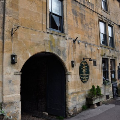 stow-on-the-Wold- Cotswolds Tours Photos