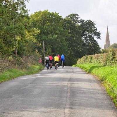 Todenham- Cotswolds Tours Photos