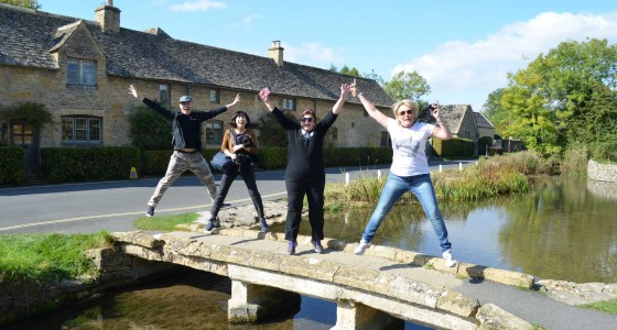 scheduled-cotswolds-tours