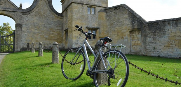cotswolds-cycling-holiday
