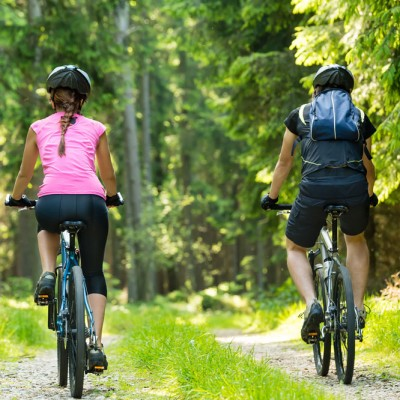 bikes- Cycle Tours- Cotswolds
